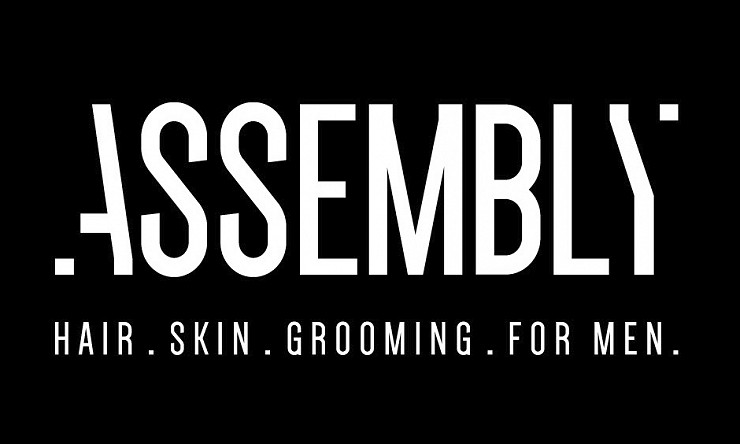 Demystifying Male Grooming