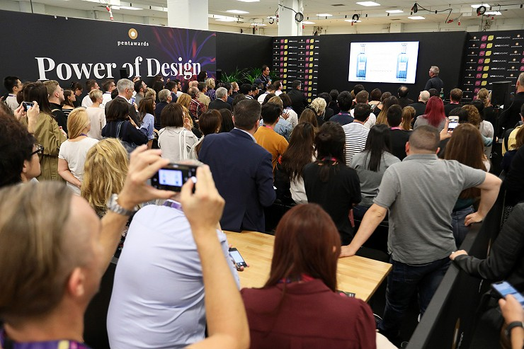 Packaging Innovations London 2019: 'Plastics and Sustainable Packaging, getting it right for drinks!'