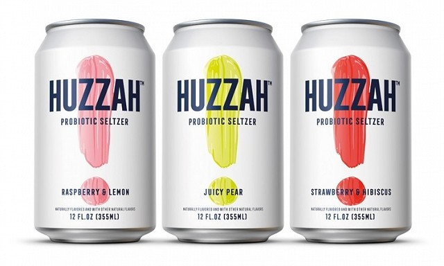 Molson Coors launches probiotic seltzer wrbm large